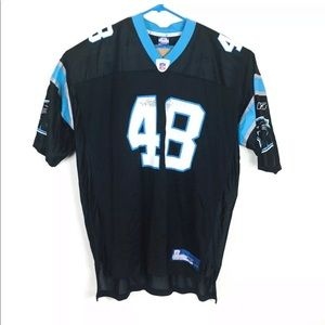 nfl jersey 48